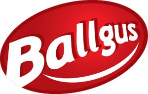 Ballgus_Logo-01